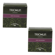 "2 x Trichup Capsule (Hair treatment) - - ""Expedited International Delivery by USPS / FedEx """