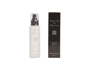 Rodeo Drive Beauty RDB Argan Oil Of Morocco