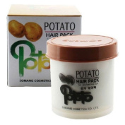[ Somang ] Potato Hair Pack 150g