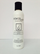 Power Plus Stimulating Conditioner Nc-1 180ml