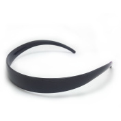 Artemis® Lady Natural Cellulose Material Hair Hoop Headband (Environmental Protection Material)