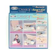 Bead Buddy Design Save 'N Go Junior
