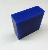 FERRIS CARVING WAX BLOCK BLUE 0.2kg jewellery WAX WORKING WAX MODEL DESIGN