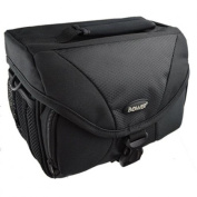 Digital Universal Medium Gadget Bag