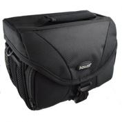 Digital Universal Medium Gadget Bag