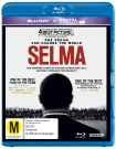 SELMA - UV (NZ) [Blu-ray] [Region B] [Blu-ray]