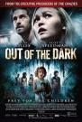 OUT OF THE DARK (2014) (BD - STD) [Blu-ray] [Region B] [Blu-ray]