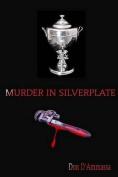 Murder in Silverplate