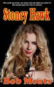 Stoney Hawk