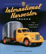 International Harvester Trucks