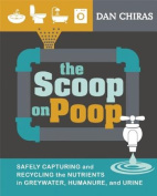 The Scoop on Poop