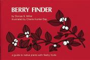 Berry Finder