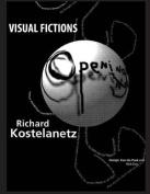 Visual Fictions