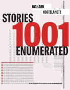 1001 Stories Enumerated