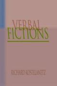 Verbal Fictions