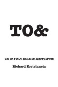 To&fro  : Infinite Narratives