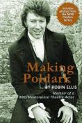 Making Poldark