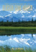 The Adventures of an Alaskan Game Warden
