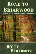 Road to Briarwood