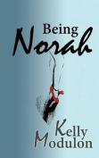 Being Norah