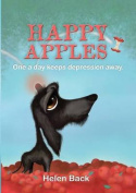 Happy Apples - One a Day Keeps Depression Away