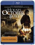 The Houses October Built [Region B] [Blu-ray]