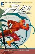 The Flash, Volume 5