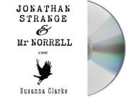 Jonathan Strange & Mr. Norrell [Audio]