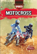 Motocross (Daredevil Sports)