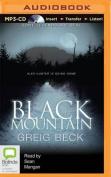 Black Mountain (Alex Hunter) [Audio]