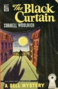 The Black Curtain