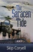 The Saracen Tide