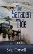 The Saracen Tide