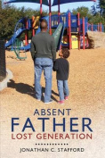 Absent Father/Lost Generation