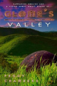 Glome's Valley
