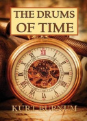 The Drums of Time
