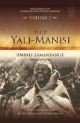 D.L.P. Yali-Manisi