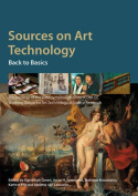 Sources on Art Technology