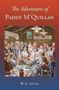 The Adventures of Paddy M'Quillan