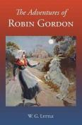 The Adventures of Robin Gordon