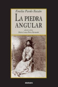 La Piedra Angular [Spanish]