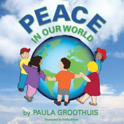 Peace in Our World