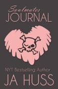 Ja Huss Soulmates Journal