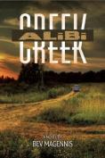 Alibi Creek