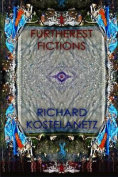 Furtherest Fictions
