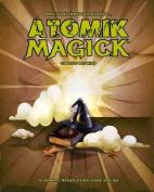 Atomik Magick