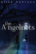 The Angelnots