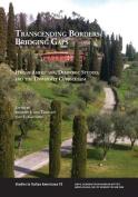 Transcending Borders, Bridging Gaps