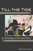 Till the Tide