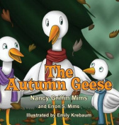 The Autumn Geese